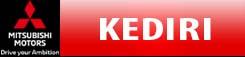 Dealer Mitsubishi Kediri - Info Harga & Promo Terbaru Hub Mas Ade Sutikno Sales Executive Di No 085226852888