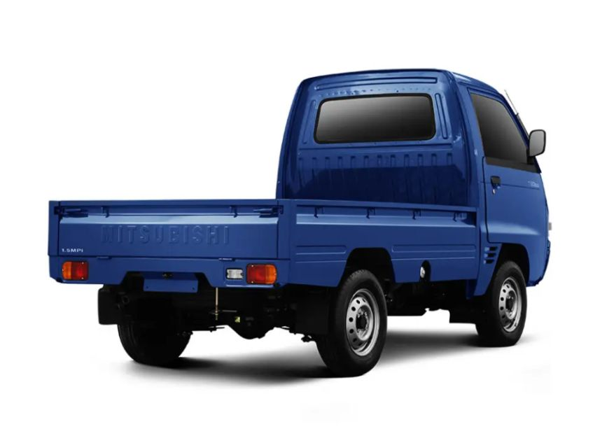 t120s Banner Exterior (7)